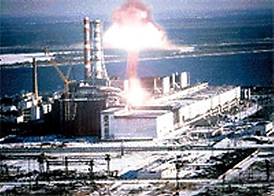 Чернобыль. Как это было...: http://www.logoslovo.ru/forum/all/topic_659/