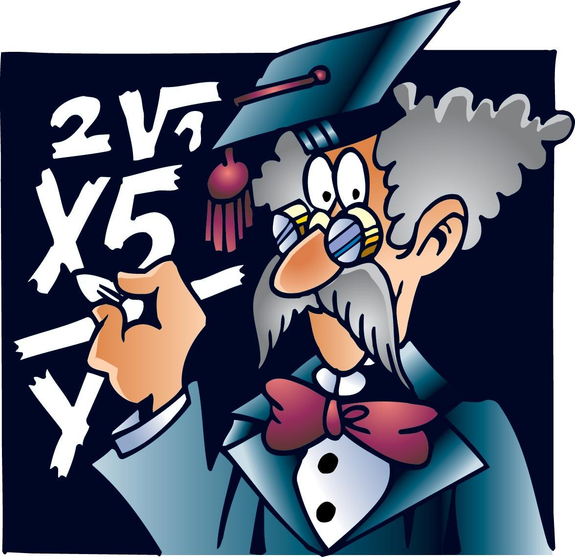 Секс історія на уроке математики 5 фотография