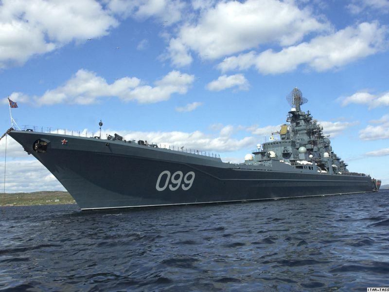 Россия заявляет, что не имеет намерения сокращать военное сотрудничество с Сирией, несмотря на призывы Запада