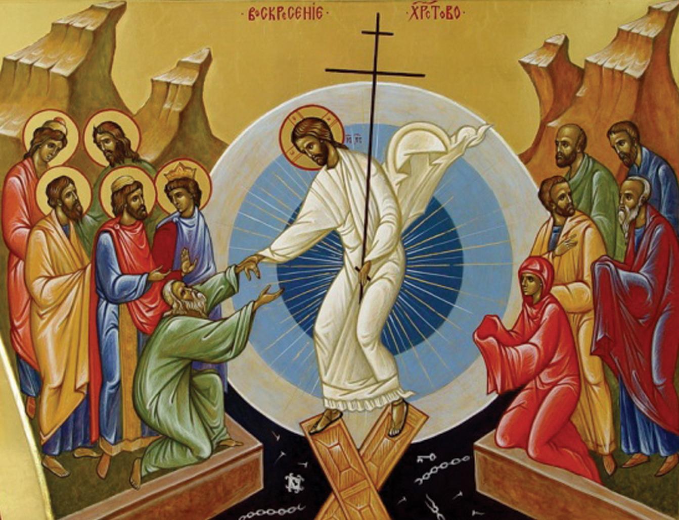 Картинки по запросу светлое христово воскресение