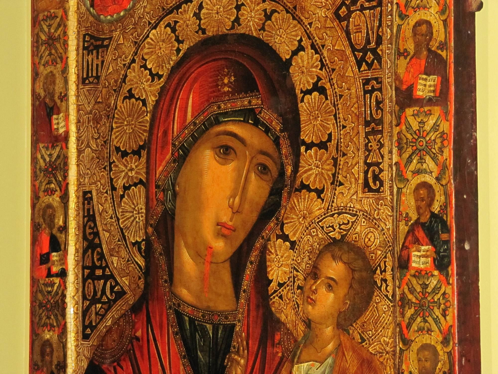 иверская икона 1 русская иверская ...: www.logoslovo.ru/forum/all/topic_3776