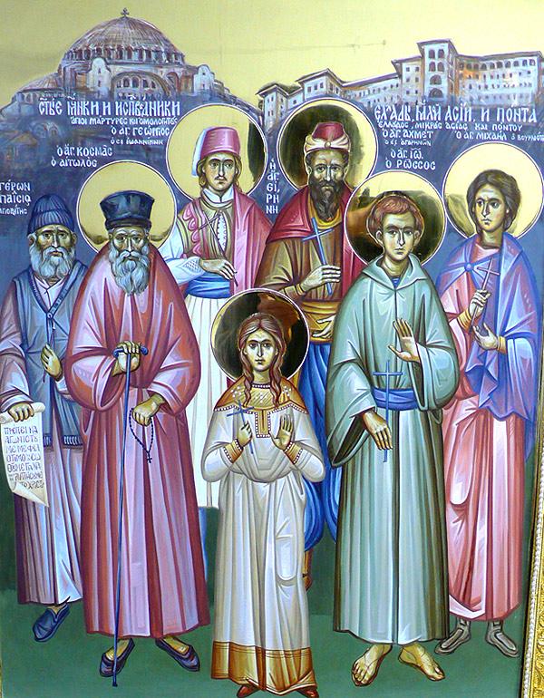 Святые иконы москвы, бесплатные фото ...: pictures11.ru/svyatye-ikony-moskvy.html