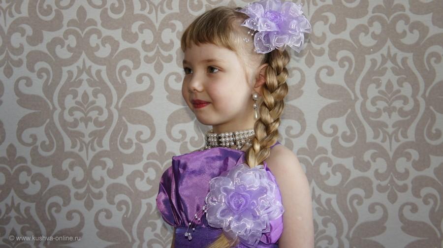 Краса русская коса русская краса