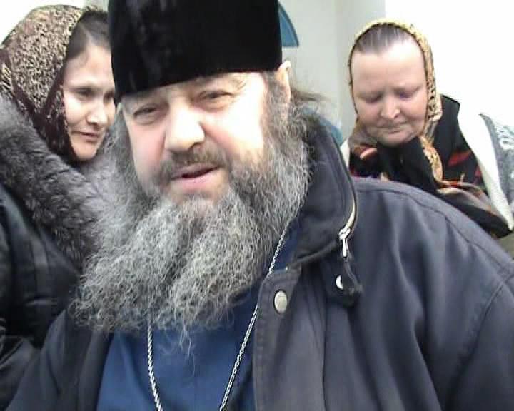 http://www.logoslovo.ru/media/pic_full/13/41237.jpg