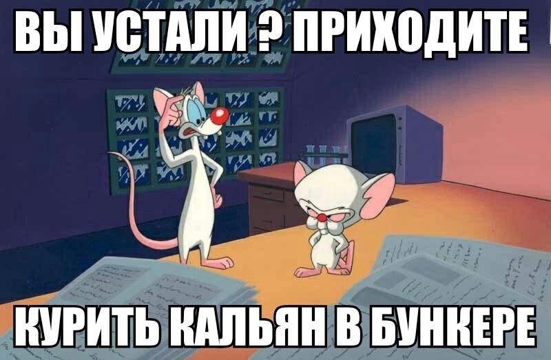 http://www.logoslovo.ru/media/pic_full/13/42229.jpg
