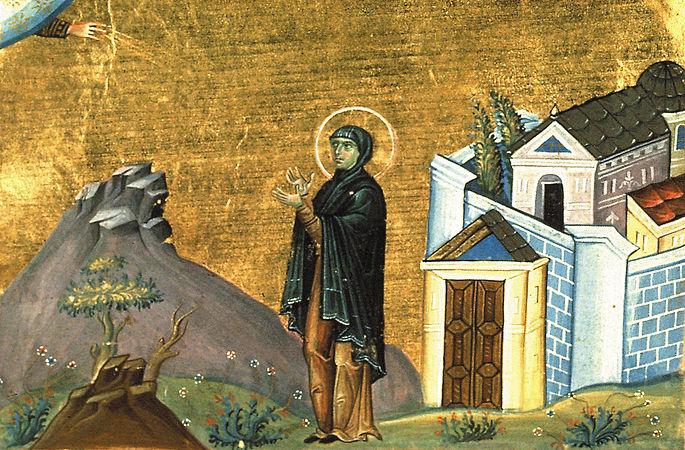 все, икона избранные святые корнилий сотник емилиан домника Атрус интернет-магазине