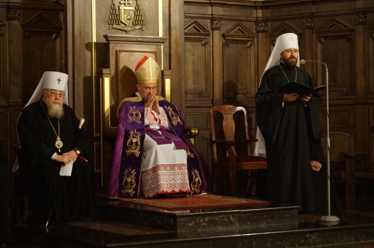 Картинки по запросу паписты приносят в жертву униатов