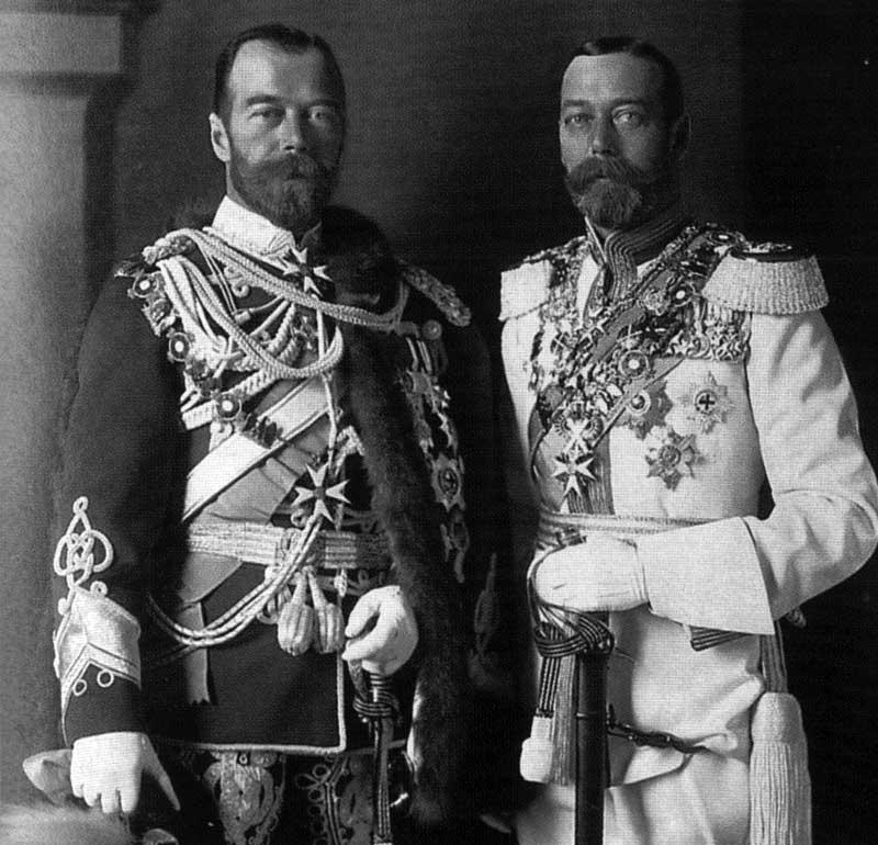 Николай 2 и елизавета 2 родственники 1 рубль 1963 года гагарин цена