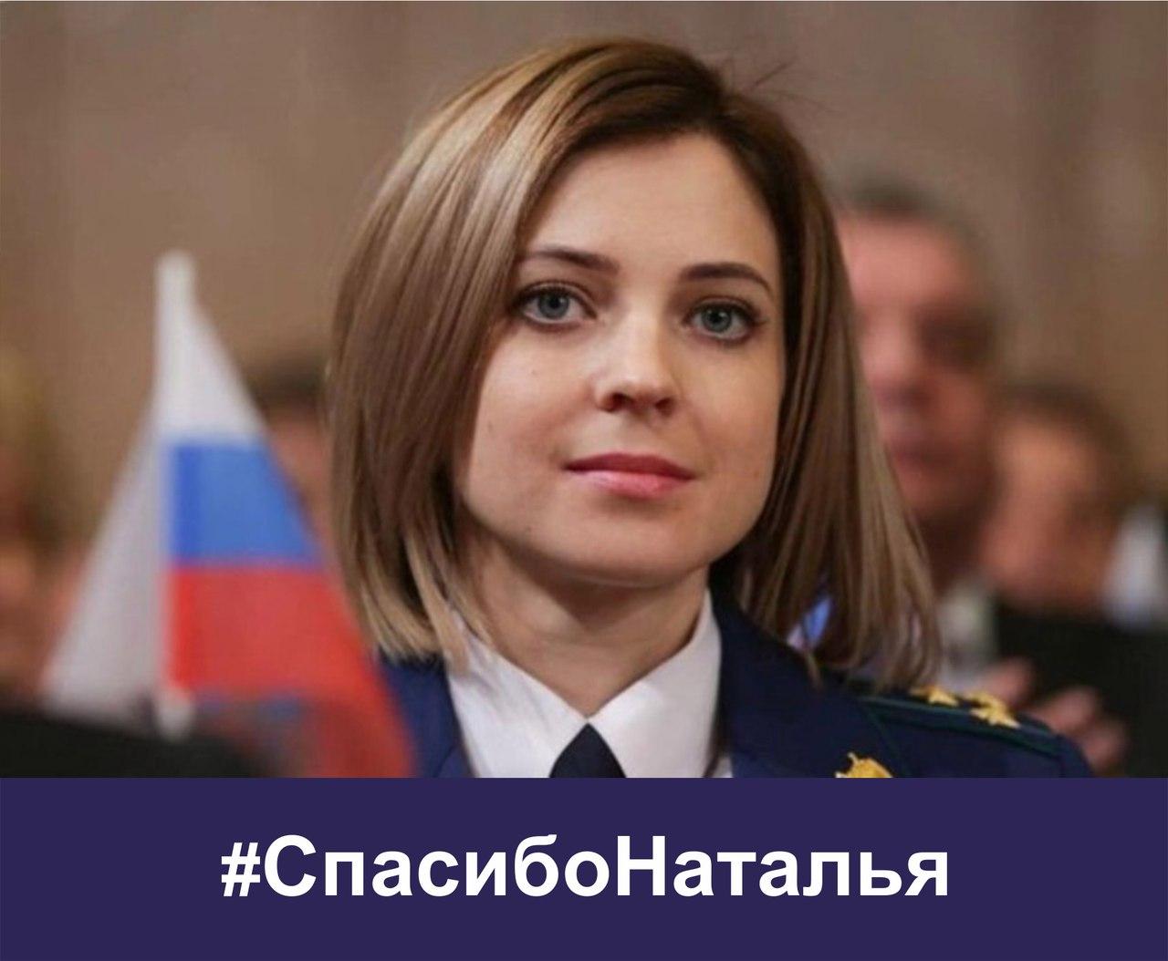Смотреть порно русские пьяные оргии фото