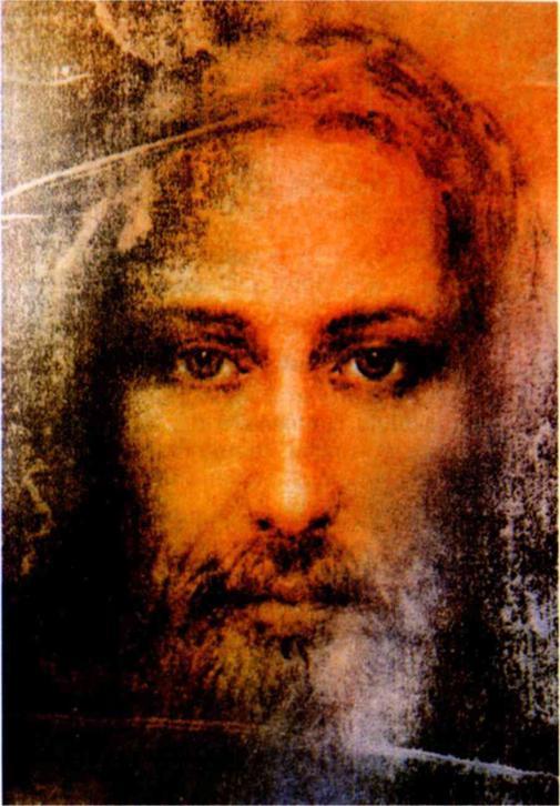 Retour/ Citation/sujet/Miséricorde/ 19778