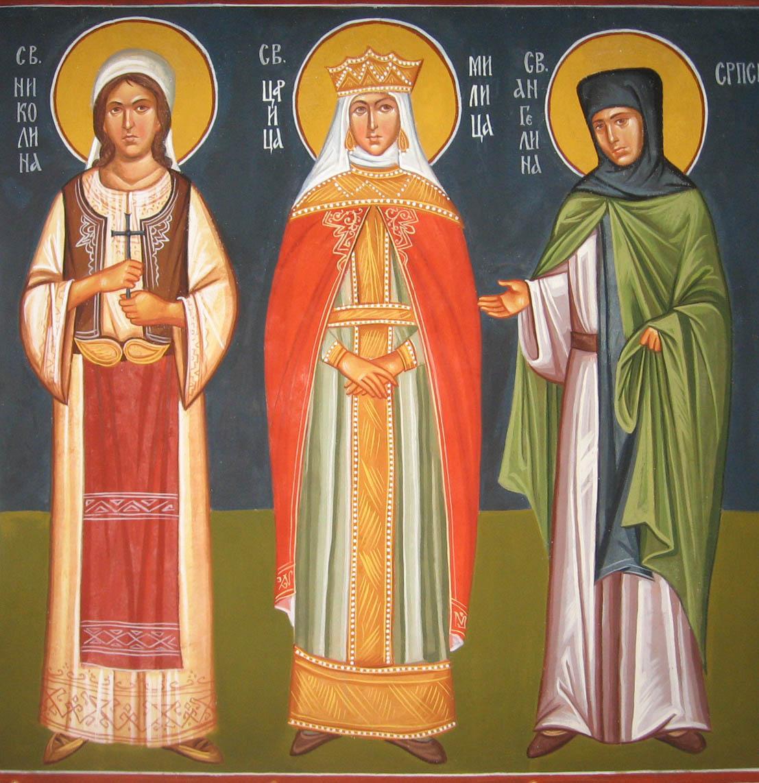 Великолепный век 111 серия 5 сезон на русском языке