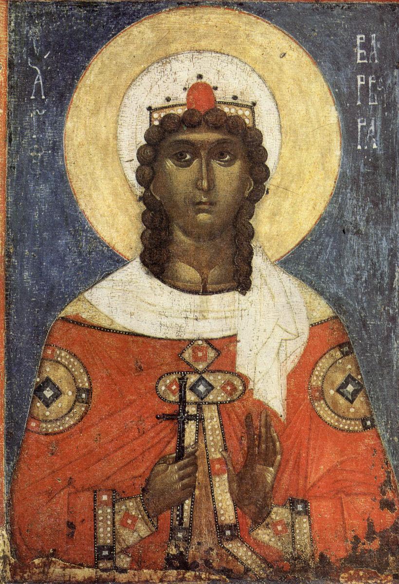 Икона иулиании, бесплатные фото, обои ...: pictures11.ru/ikona-iulianii.html