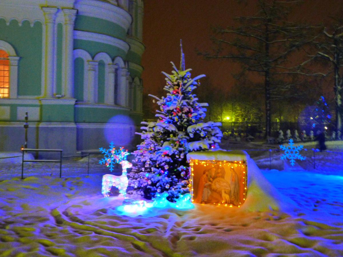 Киев могилы авторитетов фото