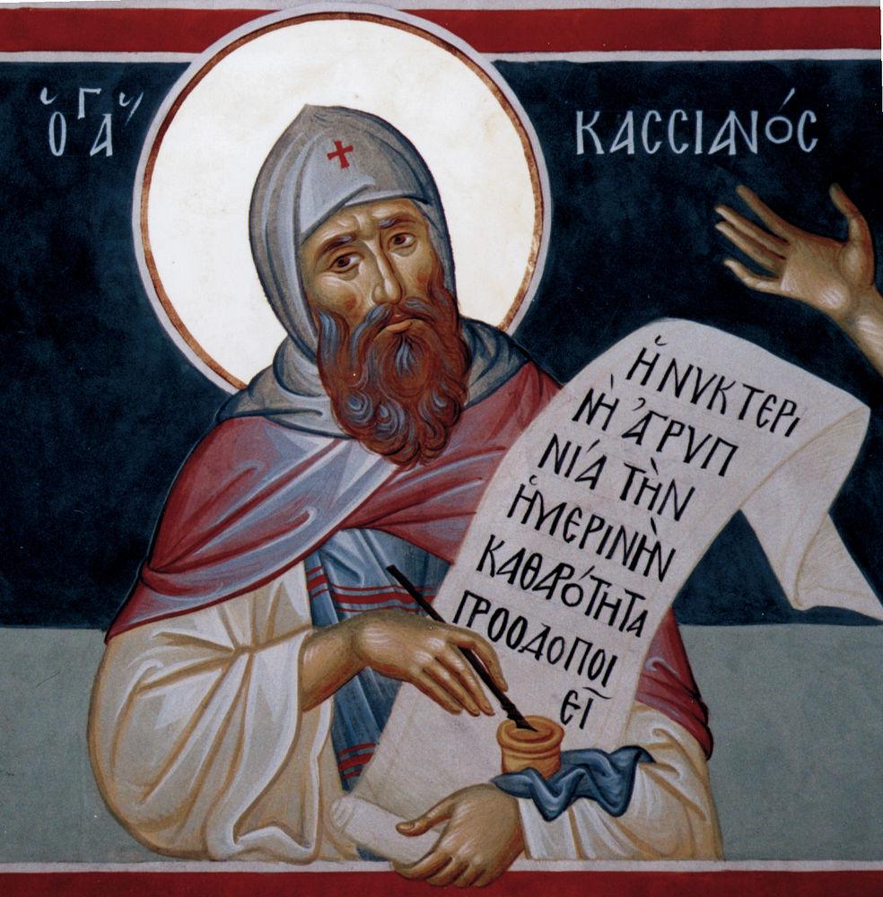 Картинки по запросу Преподобный Иоанн, епископ Дамасский картинки