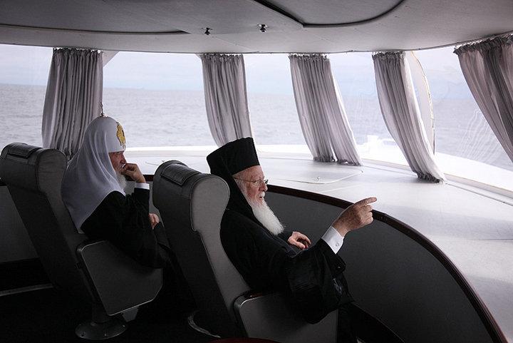 патриарх кирилл на яхте с девочками ввод резерва