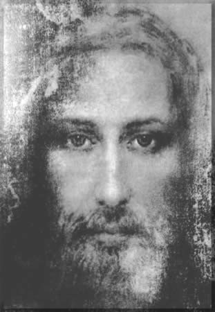Туринская плащаница - свидетельство воскресения Иисуса Христа
