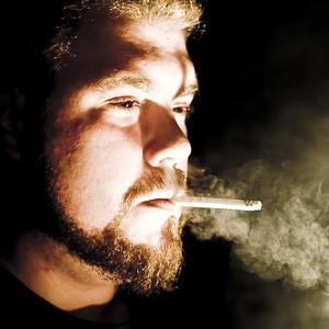 Бросить курить таблетки травы