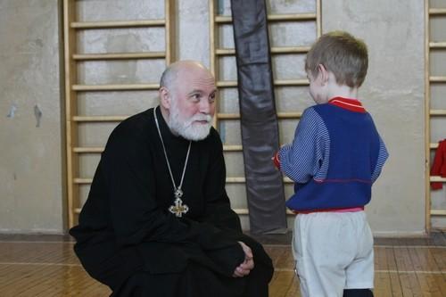 """""""ЗОЛОТАЯ МОЛОДЁЖЬ"""" 2317"""