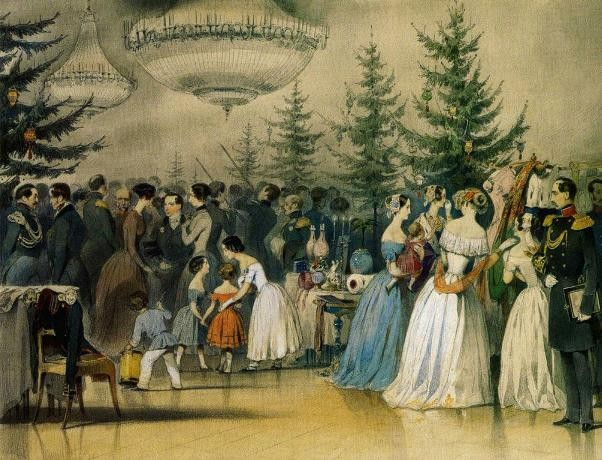 Картинки по запросу рождество в царском селе фото