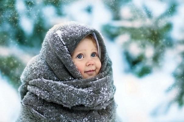 Фотографии счастливых детей.: www.logoslovo.ru/forum/all/topic_8645