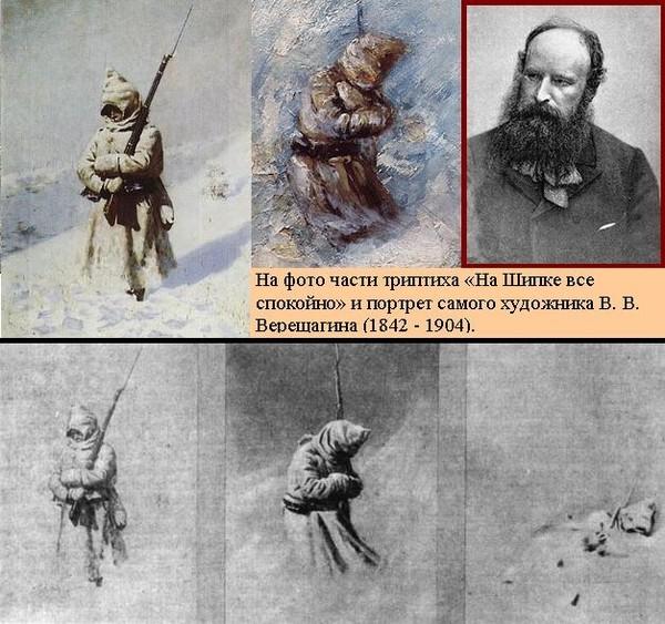 http://www.logoslovo.ru/media/pic_middle/11/34999.jpg