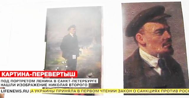 http://www.logoslovo.ru/media/pic_middle/11/35345.jpg