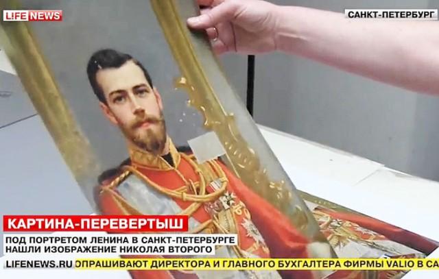 http://www.logoslovo.ru/media/pic_middle/11/35346.jpg