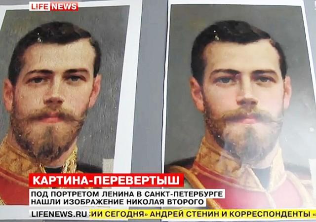 http://www.logoslovo.ru/media/pic_middle/11/35347.jpg