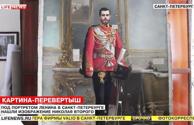 http://www.logoslovo.ru/media/pic_middle/11/35348.jpg