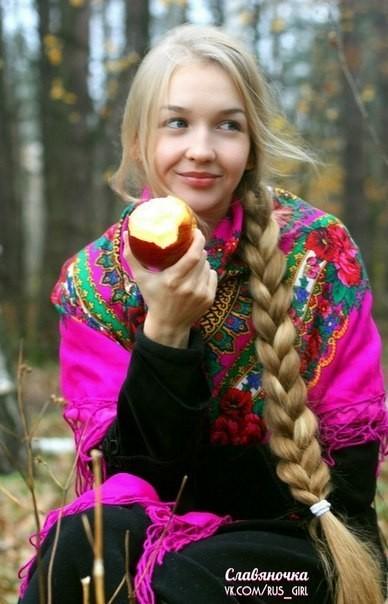Игра на андроид 4х4 русские русская