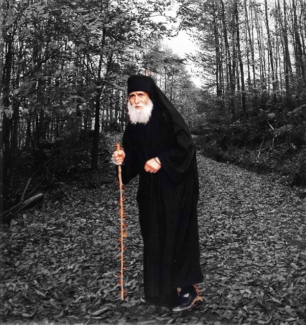 http://www.logoslovo.ru/media/pic_middle/14/45701.jpg