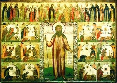 http://www.logoslovo.ru/media/pic_middle/16/50305.jpg