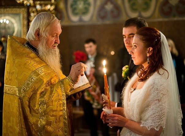 Как часто пожно заниматься сексом в православной семье