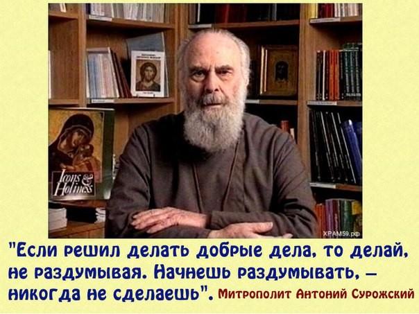 yaponskoe-video-prava-brachnoytsy-nochi-dlya-blizkih-foto-krasivih-devushek-sosut-klitor