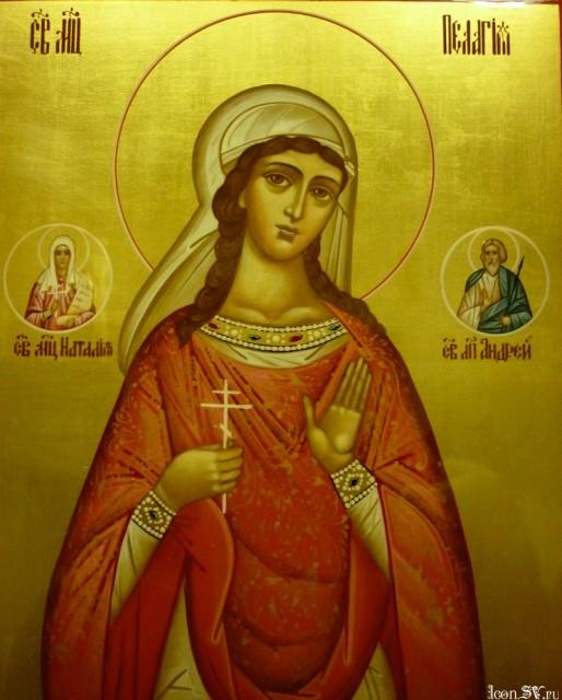 Икона мария магдалина, бесплатные ...: pictures11.ru/ikona-mariya-magdalina.html