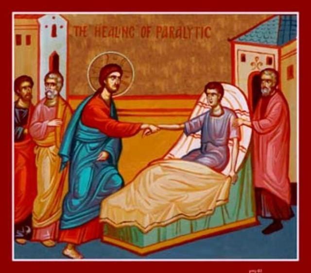 Молитвы от болезни печени: http://gorod72.ru/molitvy-ot-bolezni-pecheni.html