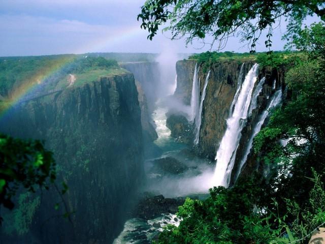 Самые красивые места мира 6745