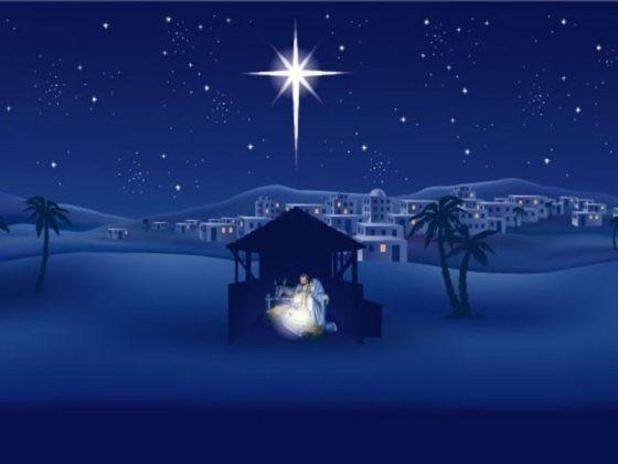 Ночь перед Рождеством. Традиции и каноны. Рождественский сочельник