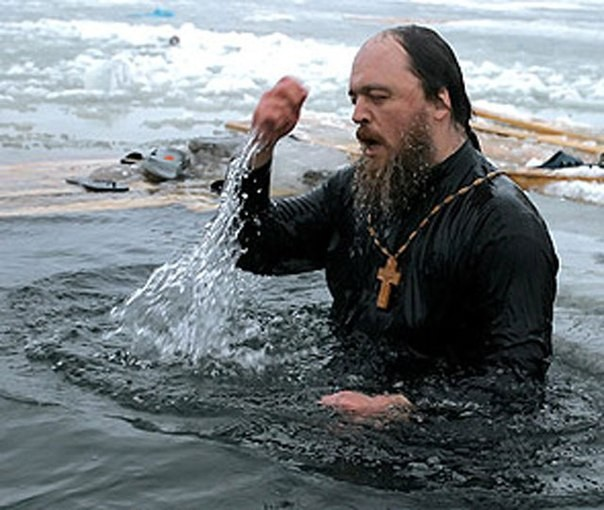 visokogo-kachestva-mokrie-golie-devushki-vodnoe-kreshenie-video-hotyat