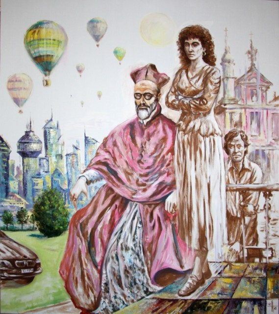 Серафим роуз православие и религия будущего скачать бесплатно